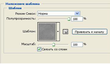 51wt (360x210, 31Kb)