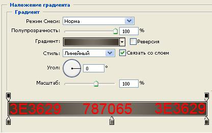 321jt (416x261, 43Kb)