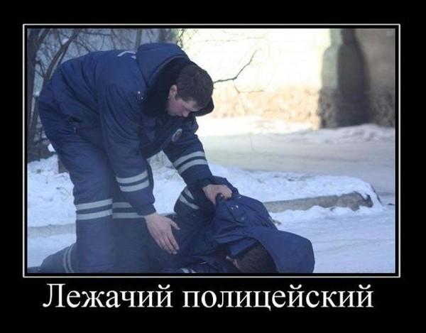 71917620_demotivatory_dlja_xoroshego_nastroenija_931481 (600x469, 51Kb)
