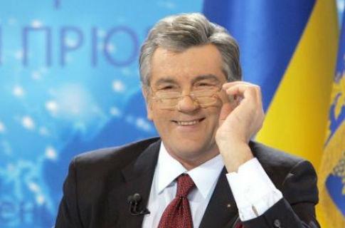 Ющенко (485x320, 43Kb)
