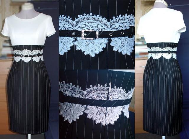 WhBl_dress (640x471, 77Kb)