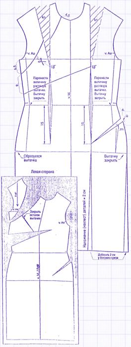 Шапка бини вязание на oleksi ru