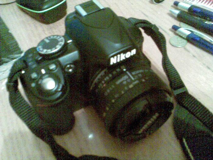 Фото398 (700x525, 84Kb)