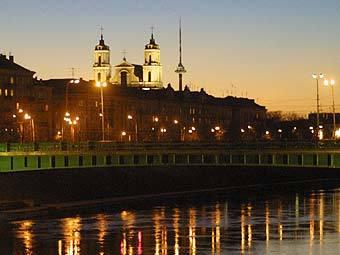 путешествие по Литве (340x255, 14Kb)