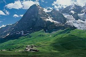 Путешествие по Швейцарии (300x198, 66Kb)