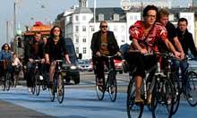 Путешествие по Голландии (220x132, 7Kb)
