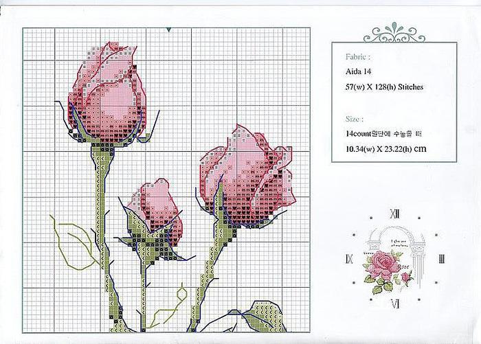розы амур схема1 (700x501, 138Kb)