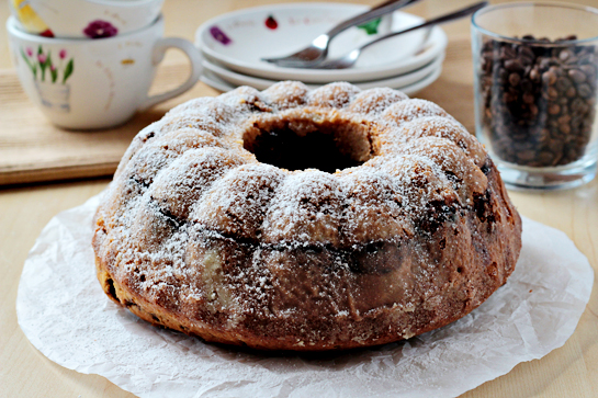 6325651448_ba50783afe Marbled Coffe Cake Recipe_O (545x363, 276Kb)