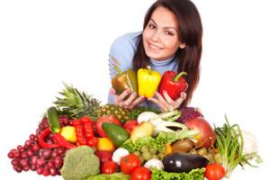 фрукты (300x200, 31Kb)
