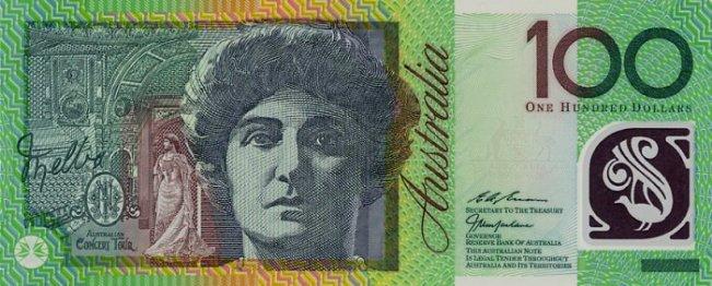 2447247_Australian_100note (651x262, 57Kb)