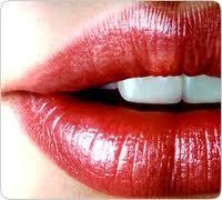 увеличение губ рестилайн (200x180, 7Kb)