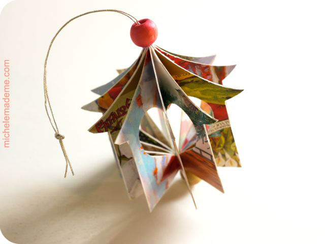Heart+House+Ornament3 (640x480, 56Kb)