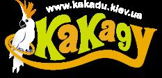 logo (233x113, 19Kb)