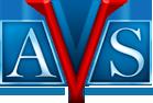 logo (139x94, 20Kb)