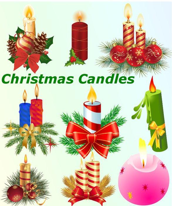 3291761_01Christmas_Candles (586x700, 99Kb)
