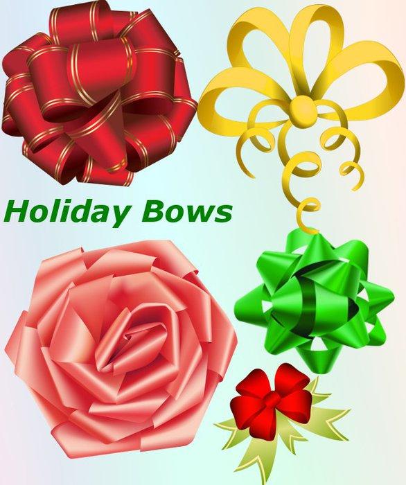 3291761_01Holiday_Bows (586x700, 71Kb)