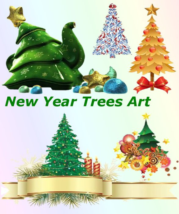 3291761_01New_Year_Trees_Art (586x700, 78Kb)