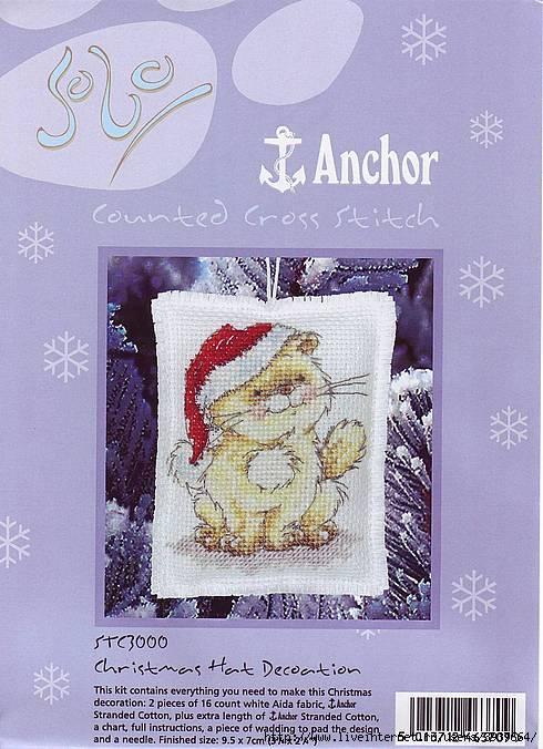 3937664_christmas_hat_decoration_Anchor_fleur_de_lis_STC3000_solo_met_kerstmuts_pic (490x676, 192Kb)