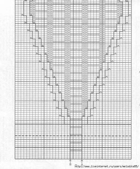 х3 (579x700, 290Kb)