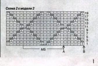 тм2 (337x227, 34Kb)