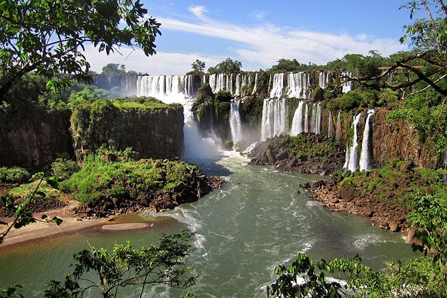 3437398_3_Iguazu20Falls3 (630x420, 161Kb)