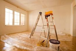 С чего начать ремонт квартиры (260x173, 13Kb)