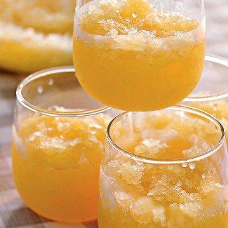 1322472826_citrusovyj-punsh-s-shampanskim (325x325, 22Kb)