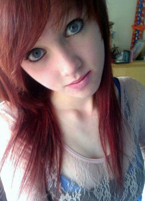 blue eyes girl 5 (500x692, 56Kb)