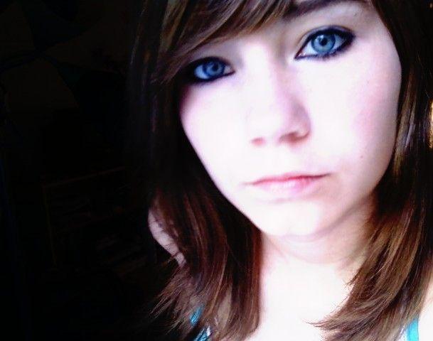 blue eyes girl 13 (609x480, 43Kb)