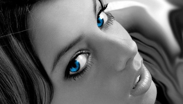blue eyes girl 17 (600x343, 32Kb)