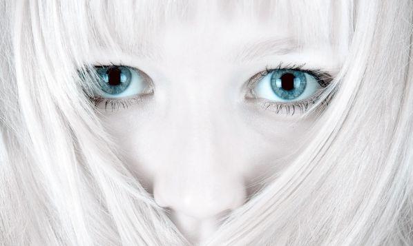 blue eyes girl 19 (598x357, 27Kb)