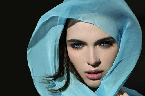 blue eyes girl 21 (500x333, 23Kb)