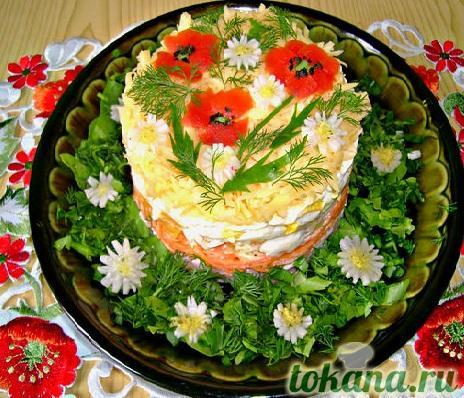 salat_skoro_leto (464x398, 54Kb)