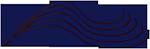 0_72b8d_e442bc9b_S (150x49, 10Kb)