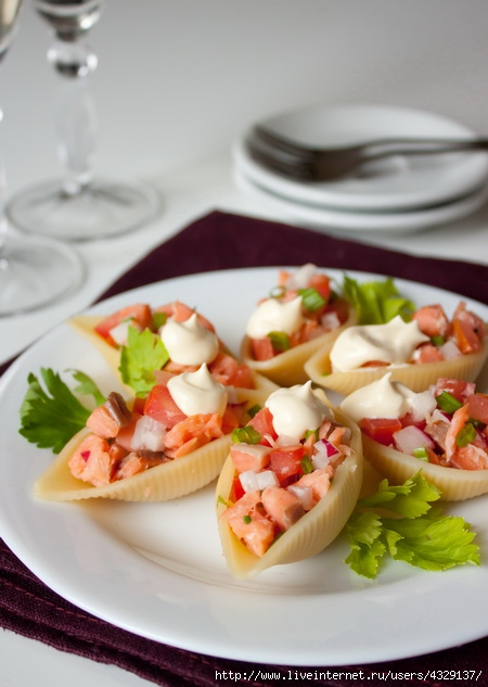salmon-pasta-salad (450x633, 144Kb)