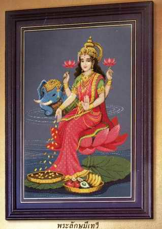 3937664_PINN_44A_Lakshmi__Indian_Goddess_of_Beauty_Wealth_and_Pleasure (319x450, 20Kb)