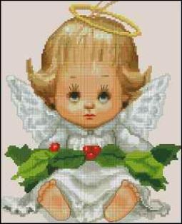 3937664_angel_baby (255x314, 16Kb)
