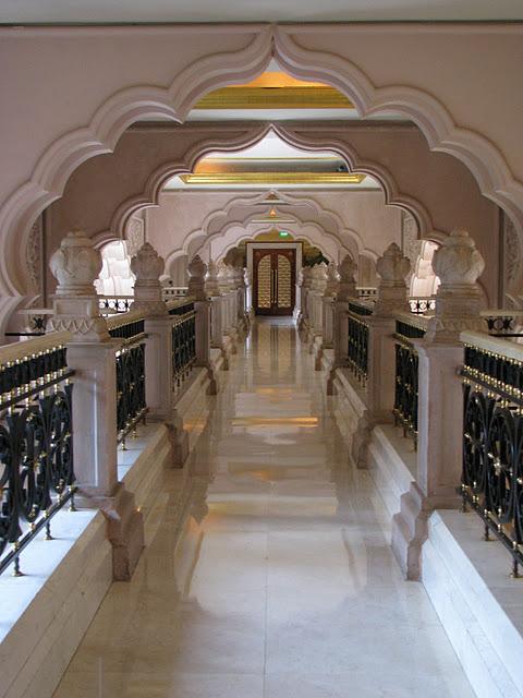Лила Палас Кемпински, Индия, Гоа, Мобор 88182