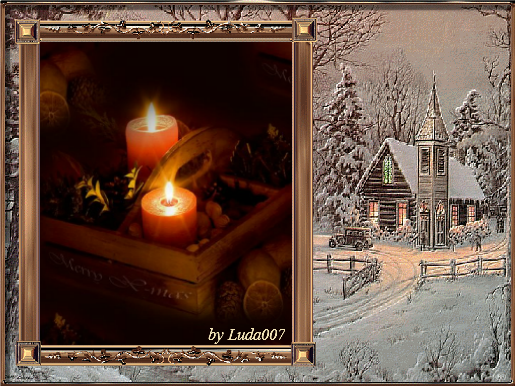 3427527_cristmas (515x386, 248Kb)