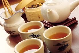 чай (275x183, 8Kb)