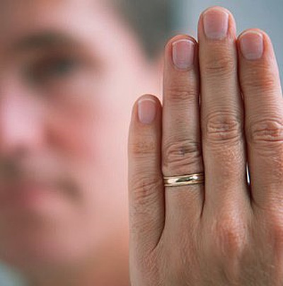 married-man_psyazbuka (400x404, 44Kb)
