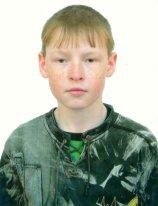Витя Мартынов (158x206, 7Kb)