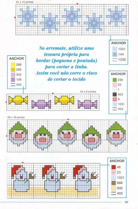 1001ideias-01-05 (460x700, 314Kb)