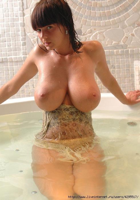 Проститутки спб, фото проституток, секс, интим спб, эскорт, индивидуалки питера, девушки, салоны, модели, фото девушек, эротика, эротические фото, эскорт модели, голые девушки, фото голых девушек/4295517_1237327879_tits_kladoffkacom09 (490x700, 241Kb)