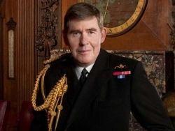 Англия - адмирал Стенхоул (250x188, 9Kb)