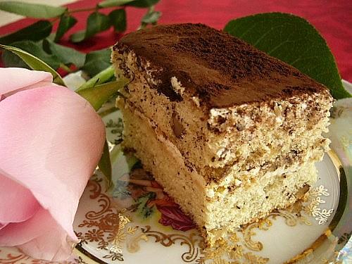 kofejnyj tort (500x375, 72Kb)