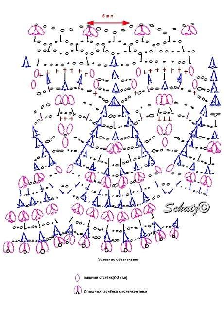 31d7393c20e8f0ee35 (461x640, 71Kb)