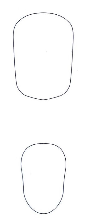 цц (288x700, 10Kb)