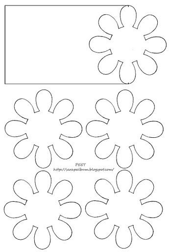 flowerbook (345x512, 32Kb)