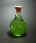 potion2 (154x181, 5Kb)
